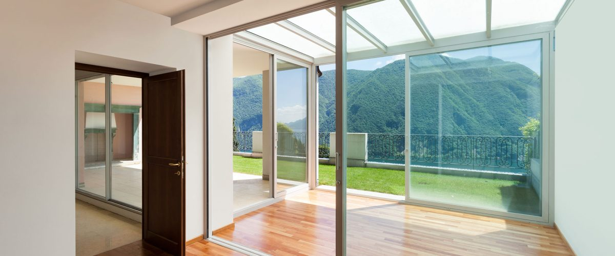baie vitr e coulissante battante et d pannage strasbourg. Black Bedroom Furniture Sets. Home Design Ideas