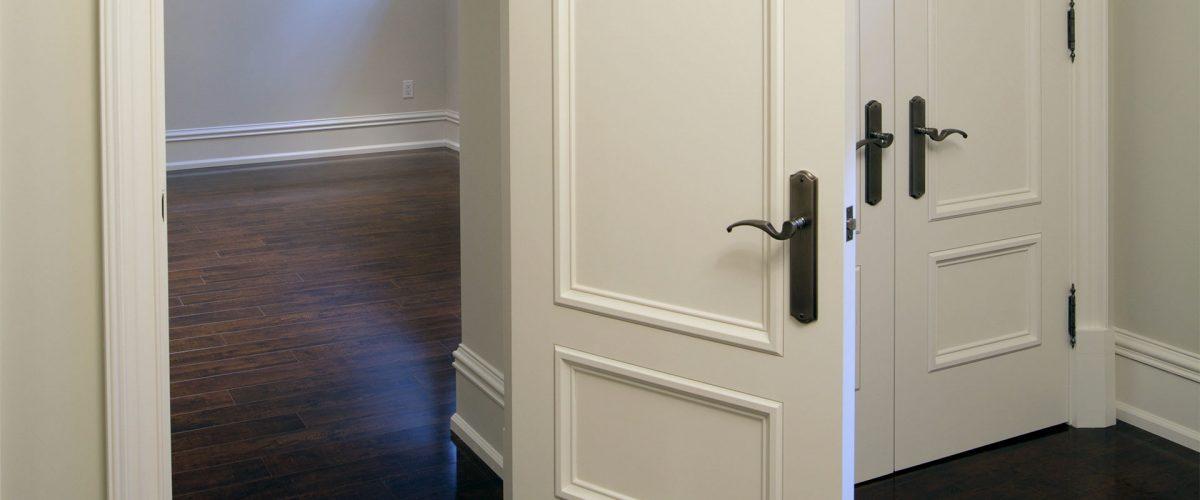 porte d entr e pvc bois vitr e et porte int rieure strasbourg. Black Bedroom Furniture Sets. Home Design Ideas
